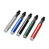 Image of Joyetech eGo AIO ECO Quick Starter Kit - 1.2ml (650mAh)