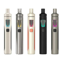 Joyetech eGo AIO Vape Pen Starter Kit for E-Liquid (1500mAh)