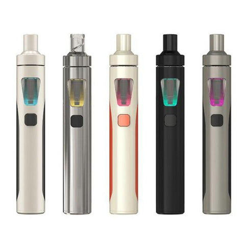 Joyetech eGo AIO Vape Pen Starter Kit for E-Liquid