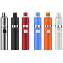 Load image into Gallery viewer, Joyetech eGo AIO D22 All In One Vape Pen Kit - 2.0ml (1500mAh)