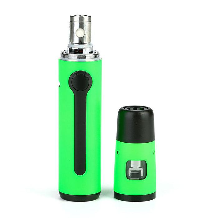 Kanger K-Pin Mini All-in-One Starter Kit - 2ml (1500mAh)