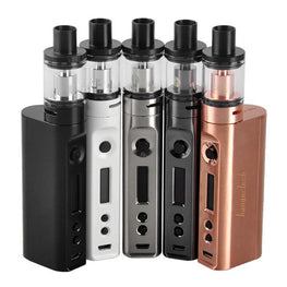 Kanger Subox Mini-C Mod Starter Kit w/ Protank 5 Atomizer - 3ml