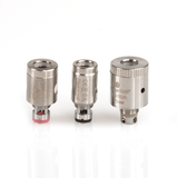 Kanger Toptank Mini Atomizer Tank Clearomizer for E-Liquid (4ml)