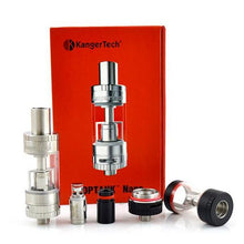 Load image into Gallery viewer, Kanger Toptank Nano Atomizer Clearomizer Tank for E-Liquid - 3.2ml