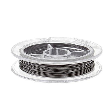 AWG Heating Wire for DIY/RDA/RBA (5 meters)