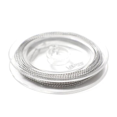 AWG Twisted Wire for DIY/RDA/RBA (5 meters)