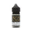 Lasso Menthol Salt Nicotine Vape Juice by 503 eLiquid (30ml)