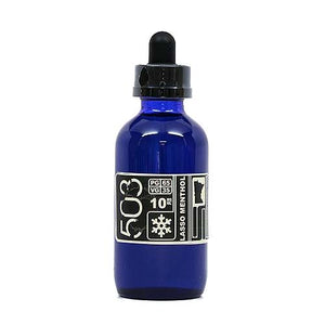 Lasso Menthol E-Juice by 503 eLiquids (120ml)