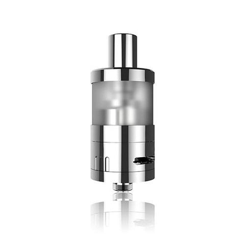 LSS L20 Atomizer Tank with Ceramic Wick Coil
