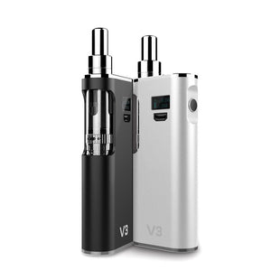 LSS V3 Variable 20W Mod Starter Kit