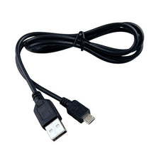 Load image into Gallery viewer, Micro USB Data Charging Cable 3ft