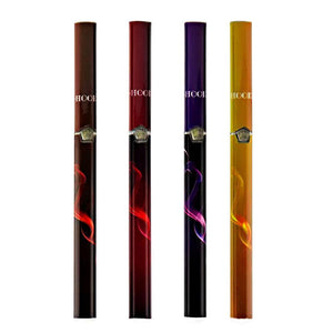Mlife E-Hookah One Disposable Vapor Hookah Pens (700 puff)