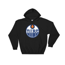 Load image into Gallery viewer, Oil Dabs Hoodie Sweatshirt Vaporwear