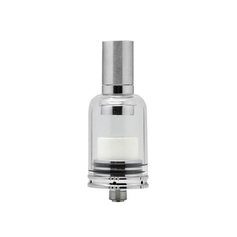 Mr. Bald 2 Ceramic Dry Herb and Wax Atomizer [420 SALE]