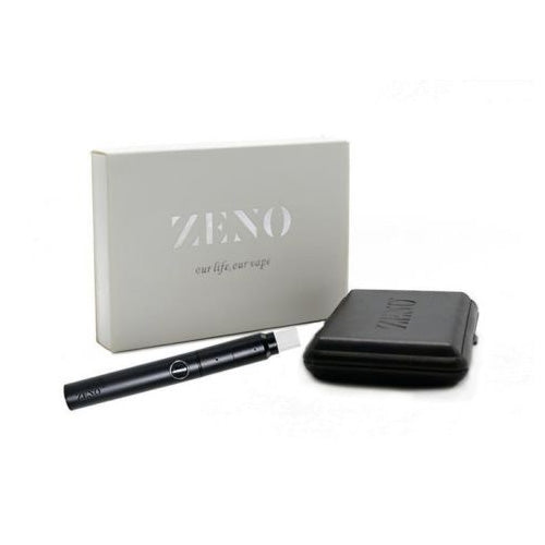 Wax Pens, Vapes Pens and Vaporizer Pens for Wax Concentrate