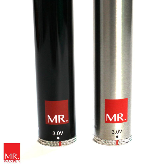 Mr. Waxpen Vape Pen for Wax Concentrates