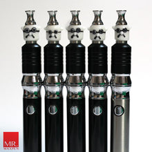 Load image into Gallery viewer, Mr. Waxpen Vape Pen for Wax Concentrates