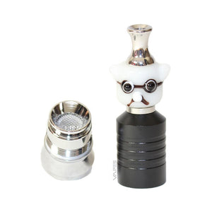 Mr. Waxpen Atomizer for Wax/Dabs/Concentrates