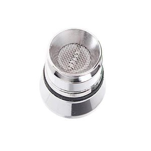 Mr. Waxpen Atomizer Coil and Base