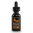 Kakute E-Liquid - Mango Peach Pear E-Juice by Ninja Sauce (30ml)