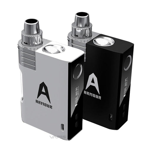 OBS Armour One Box Mod Vape Kit
