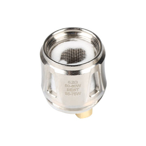 OBS Cube Replacement Coils - M1 Mesh Coil