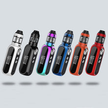 Load image into Gallery viewer, OBS Cube Mod Vape 80W Starter Kit (3000mAh)