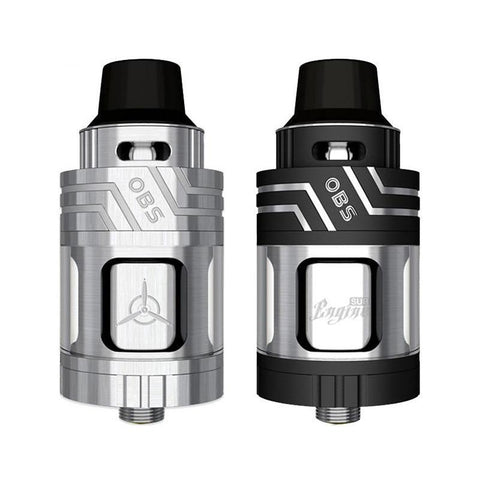 OBS Engine SUB Tank Atomizer