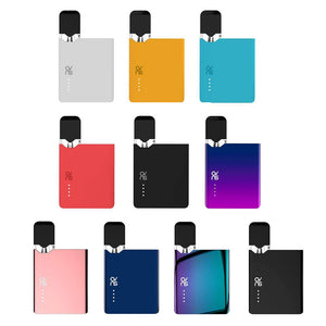 OVNS JC01 Pod Kit Box Mod for Liquid/Oil (400mAh)