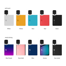 Load image into Gallery viewer, OVNS JC01 Pod Kit Box Mod for Liquid/Oil (400mAh)