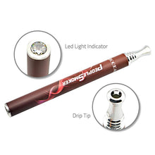 Load image into Gallery viewer, People Smoker 800-Puff Disposable Vapor Hookah Pens