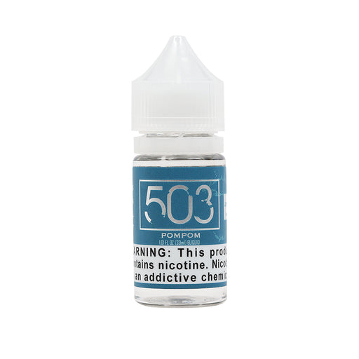 Vape Juice Deals + Cheap E-Liquid Flavors + Nicotine E-Juice Online