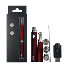 Load image into Gallery viewer, Skillet Multi-Coil Wax Vaporizer Pen Kit