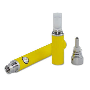 EVOD MT3 Vape Pen Starter Kit - 2.4ml (650mah)