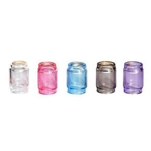 Replacement Glass for Kanger Aerotank, Protank 2, Protank 3