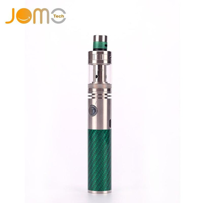 Jomo Royal 100 Watt Mod Vape Pen Starter Kit