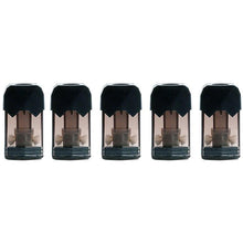Load image into Gallery viewer, Ovns Saber Pods Replacement Cartridge Atomizers (5 pack)