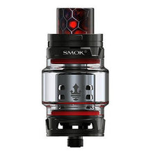 Load image into Gallery viewer, SMOK TFV12 Prince Replacement Glass Tank Tube/Expansion Bulb