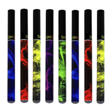 Load image into Gallery viewer, Shisha Time Disposable E-Shisha Hookah Pen (500 puff)