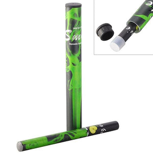 Shisha Time Disposable E-Shisha Hookah Pen (500 puff)