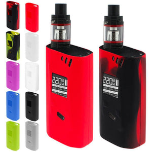 SMOK Alien Mod Silicone Skin Protective Holder Case