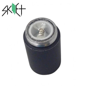 Skillet Wax Atomizer Vape Pen Attachment