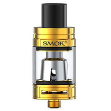Load image into Gallery viewer, SMOK TFV8 Baby Beast Tank Atomizer (3.0ml)