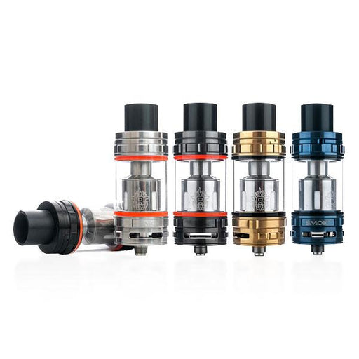 SMOK TFV8 Big Baby Beast Tank Atomizer (5.0ml)
