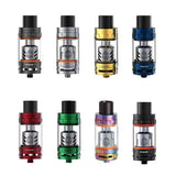 SMOK TFV8 Cloud Beast Tank Atomizer (6.0ml)