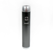 Load image into Gallery viewer, Smok Magnet Bolt Mechanical Mod (18650)