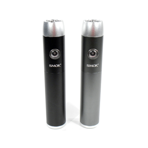Smok Magnet Bolt Mechanical Mod (18650)