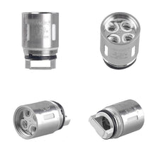 Load image into Gallery viewer, SMOK TFV8 Cloud Beast Tank Atomizer (6.0ml)