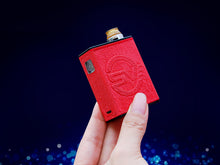 Load image into Gallery viewer, Smokjoy SV AIO Micro Vape Mod Starter Kit (1100mAh)