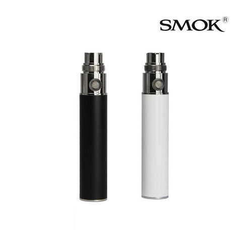 Smok EGO Battery (900mAh)
